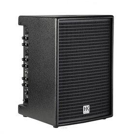 HK Audio HK Audio Premium PR:O Move  8