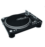 Omnitronic Omnitronic DD-5220L Plattenspieler