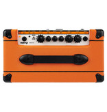 Orange Orange Crush 20