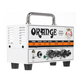 Orange Orange Micro Terror mini Topteil