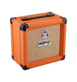 Orange Orange PPC 108 (Gitarrenbox)
