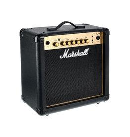 Marshall Marshall MG 15 GR