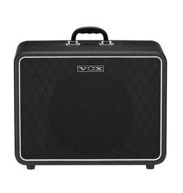 Vox Vox V 112 NT (Cabinet)