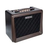 Vox Vox VX 50 AG
