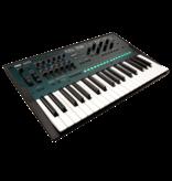 KORG Korg Opsix Altered FM Synthesizer