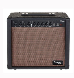 Stagg Stagg 20 AA R Acoustic Combo