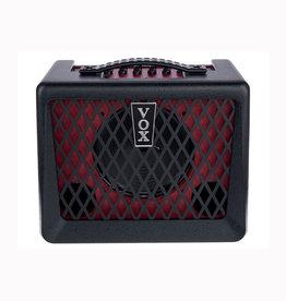 Vox Vox VX50BA