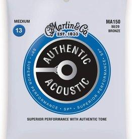 Martin & Co. Martin Acoustic - MA 150 - 80/20 Bronze