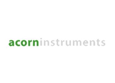 acorn instruments