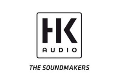 HK Audio