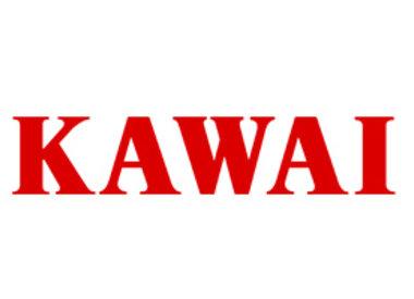 Kawai - Digital und E Piano