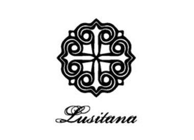 Lusitana