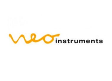 Neo Instruments