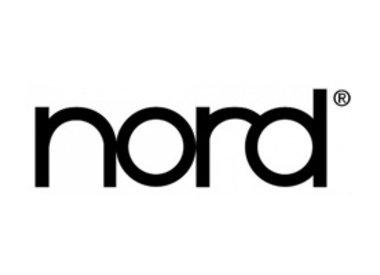 Nord-Clavia