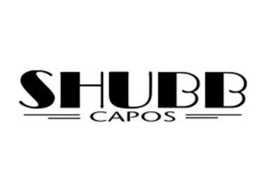 Shubb
