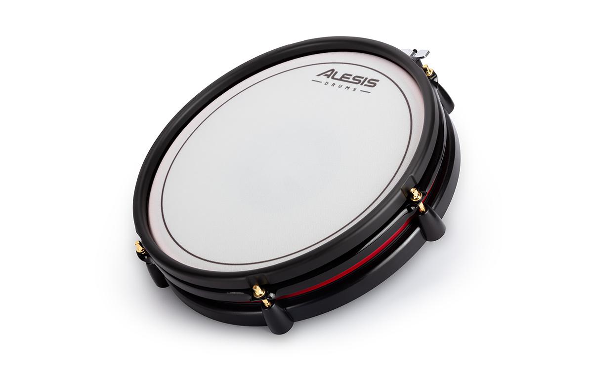Alesis Alesis Crimson II Special Edition Mesh Kit