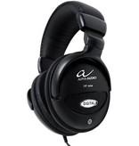 GEWA Gewa Alpha Audio Kopfhörer (schwarz)