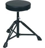 GEWA PURE GEWA Schlagzeughocker BASIX 100 Serie