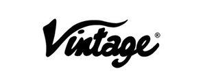 Vintage Gitarre