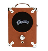 Pignose Pignose Portable 7-100 Brown
