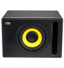 KRK SYSTEMS KRK S8 G4