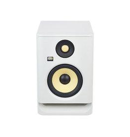 KRK SYSTEMS KRK Rokit RP5 G4 White Noise