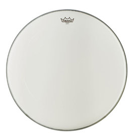 """Remo Remo 22"""" Emperor Coated Bass Drum Schlagfell"""
