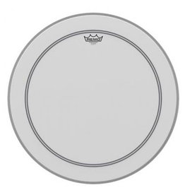 """Remo Remo 22"""" Powerstroke 3 Coated Bass Drum Fell"""