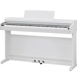 Kawai - Digital und E Piano Kawai KDP-120 W