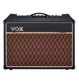 Vox Vox AC 30 S1
