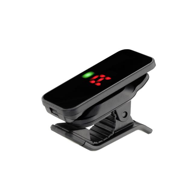KORG Korg PC-2 Pitchclip Clip-on Tuner