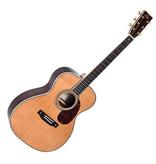 Sigma Sigma 000T-42 Westerngitarre inkl. Gigbag