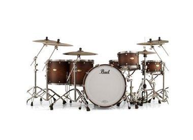 Akustik Drums
