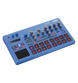 KORG Korg electribe blue 2