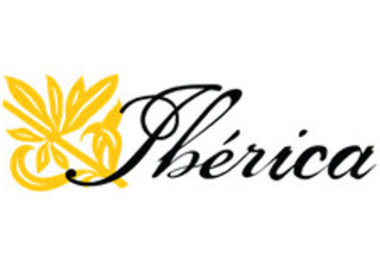 Iberica