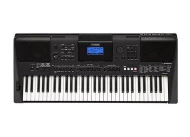 Home Keyboard - Einsteiger Keyboard - Schulkeyboard