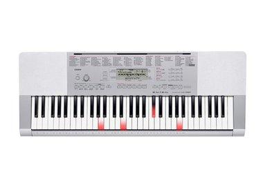 Leuchttasten Keyboards