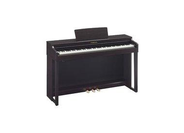 Home Pianos