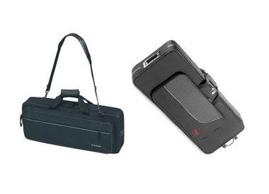 Taschen & Cases