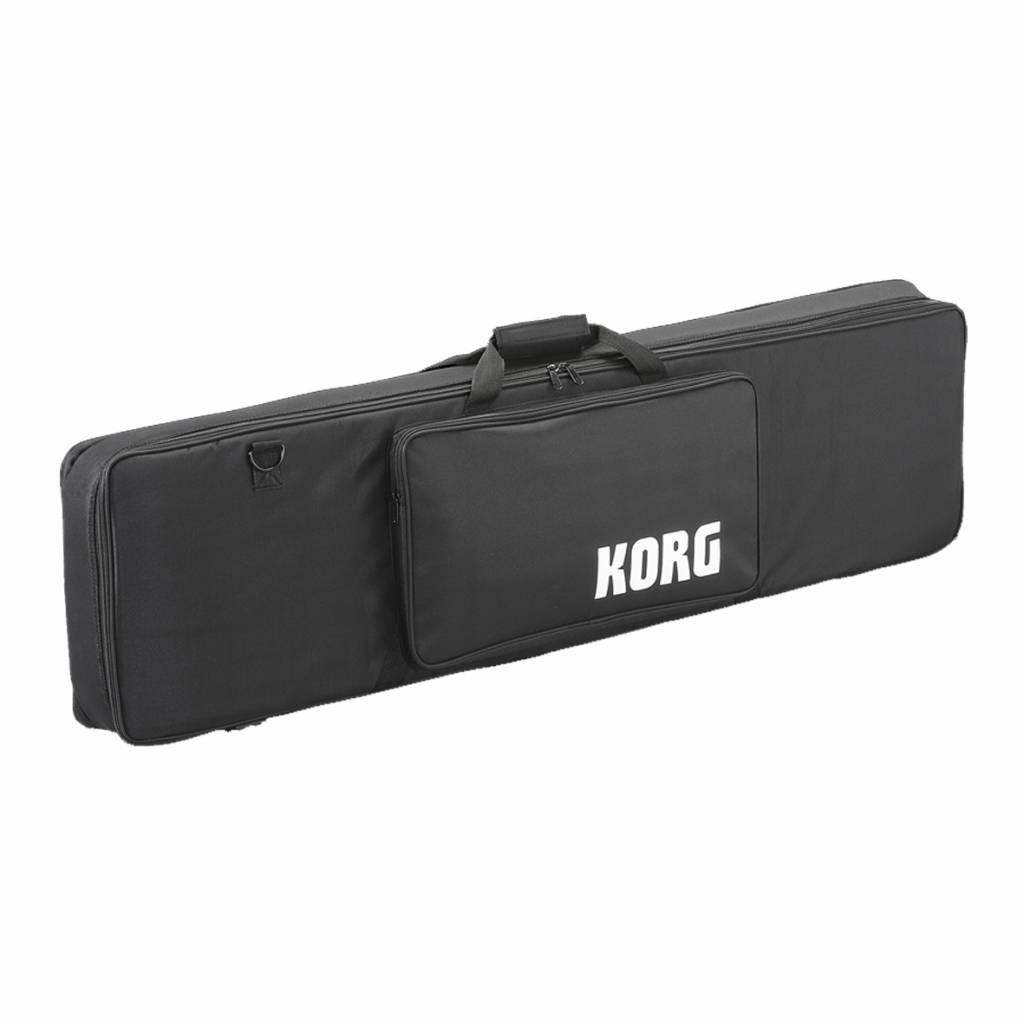 KORG Korg KROME 73 Case