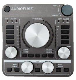 ARTURIA Arturia AudioFuse Space Grey Vorführmodell