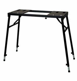 GEWA Gewa BSX 900577  Keyboard Tisch Stand schwarz