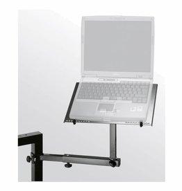König & Meyer König & Meyer 18815 Laptop Halterung für Omega