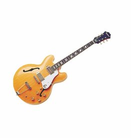 Epiphone Epiphone Casino Natural