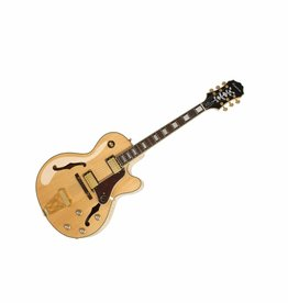 Epiphone Epiphone Emperor Joe Pass II Natural