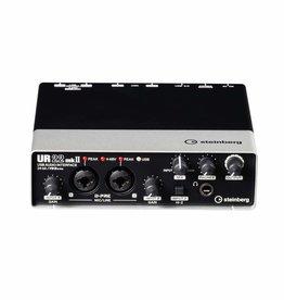 Steinberg Steinberg UR 22 MKII Audio Interface