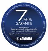 Yamaha Yamaha DXR 15 MKII