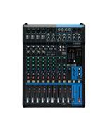Yamaha Yamaha MG12XU analog Mixer mit Effekten