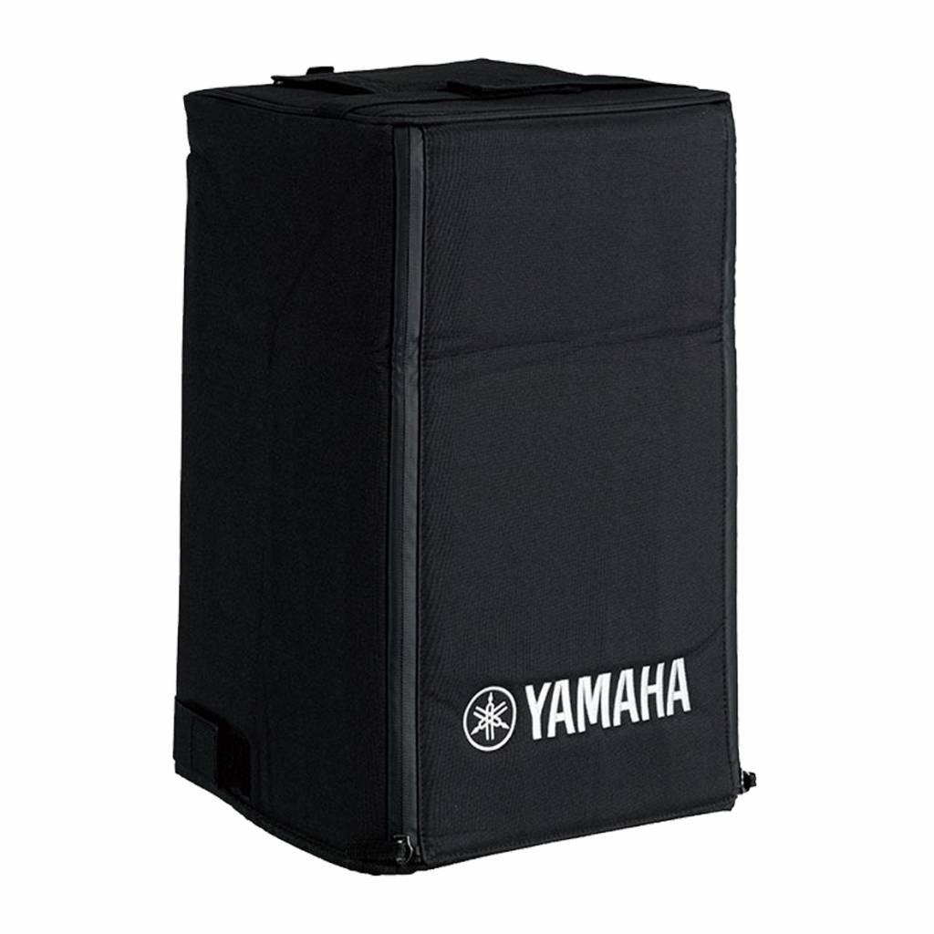 Yamaha Yamaha SPCVR0801