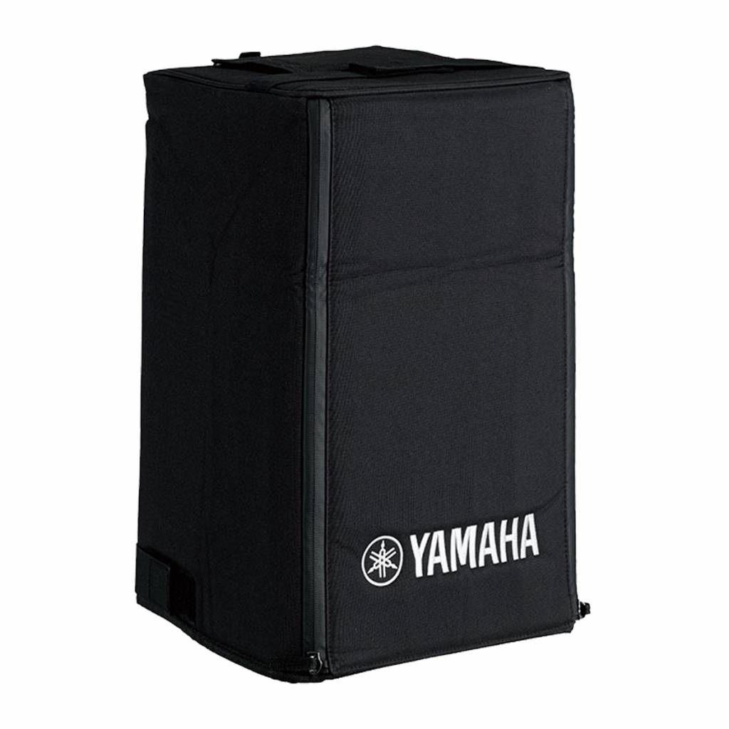 Yamaha Yamaha SPCVR1201